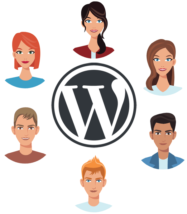 WordPress is the ideal platform to build and run a membership site.